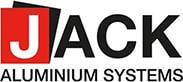Jack Aluminium Systems